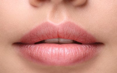 Lip Shaping