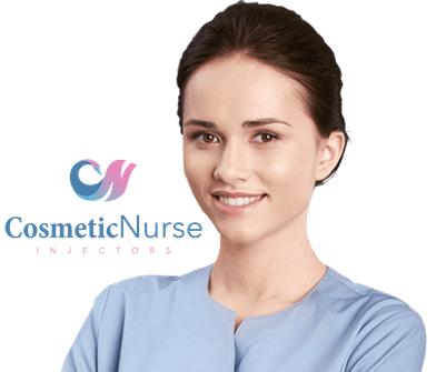 Registered Nurse Required