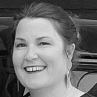 Belinda Ritchie